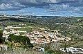Cheleiros - Portugal (28897806948).jpg
