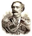 Chelokaev Ilya Zaalovich by Borel.png