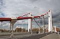 Chelsea Bridge 4 (7050532657).jpg