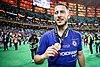 Chelsea vs. Arsenal, 29 May 2019 30.jpg