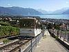 Chemin de fer funiculaire Vevey–Mont Pèlerin - 2010-08-09 - 16.jpg
