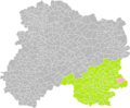 Cheminon (Marne) dans son Arrondissement.png