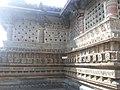 Chennakeshava temple Belur 23.jpg