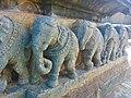 Chennakeshava temple Belur 395.jpg