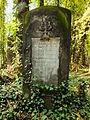 Chenstochov ------- Jewish Cemetery of Czestochowa ------- 153.JPG
