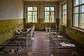 Chernobyl (24092497597).jpg