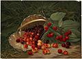 Cherries by Boston Public Library.jpg