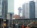 Cherry picker on York Street, 2014 05 20 (1).JPG - panoramio.jpg