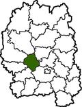 Chervonoarmiyskyi-Raion.png