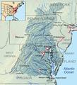 Chesapeakewatershedmap.png