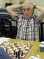 Chess players from IsraelDSCN6406.JPG