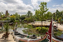 Chester Zoo 2016 010 - Islands.jpg