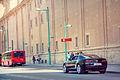 Chevrolet Camaro (8927350948).jpg