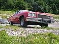 Chevrolet Caprice Classic 1975 Front.jpg