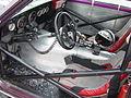 Chevrolet Chevelle dragster - Flickr - jns001 (11).jpg