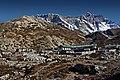Chhukung-292-Chhukung Ri-Nuptse-Lhotse-2007-gje.jpg