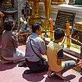 Chiang-Mai Thailand Wat-Phra-That-Doi-Suthep-03.jpg