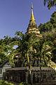 Chiang Mai - Wat Umong Maha Therachan - 0005.jpg