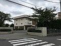 Chiba kogane high school04.jpg