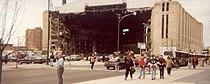 Chicago Stadium-March95.jpg