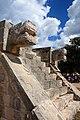 Chichen Itza (3249443318).jpg