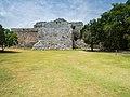 Chichen Itza Mexico (20498549044).jpg