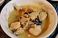 Chicken yogurt curry (1302807214).jpg