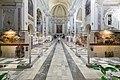 Chiesa SS.Annunziata 10.jpg