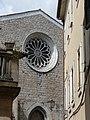 Chiesa di S.Francesco - panoramio.jpg