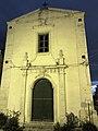 Chiesa di S. Maria del Paradiso o di S. Sebastiano.jpg