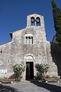 Chiesa di pievescola facciata.jpg