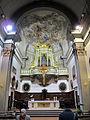 Chiesa di s. giuseppe, fi, 02.JPG