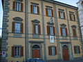 Chiesa di santa caterina d'alessandria, pisa canonica.JPG