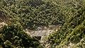 Chiffa شفة - panoramio (8).jpg