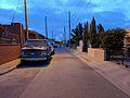 Chihuahuita El Paso 01.jpg