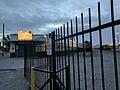 Chihuahuita El Paso 13.jpg