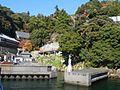 Chikubu Island DSCN1901.jpg
