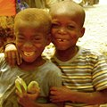 Child Sao Tome meninh@s 2 (2327372547).jpg