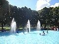 Children playing in a fountain on Toronto Island - Ti8.jpg