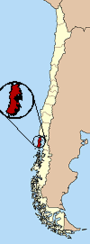 Chile Chiloe Island.png