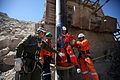 Chilean Mine Rescue (5073633838).jpg