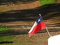 Chilean flag (10371420376).jpg