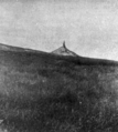 Chimney Rock from OHQ.png