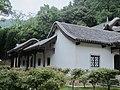 China IMG 4018 (29116413604).jpg