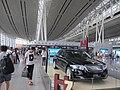 China IMG 4058 (29451874020).jpg