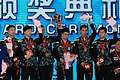 China MNT ATTC2017 8.jpeg