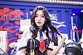 Chinajoy2018 底层摄影 (2).jpg