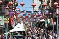 Chinatown 33 (4254351346).jpg