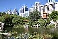 Chinese Garden 2 (30642311200).jpg
