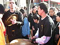 Chinese New Year Seattle 2009 - 04.jpg